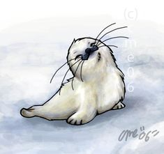 SealSeal by cme