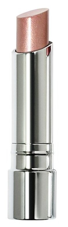 Bobbi Brown 'Nude Glow' Sheer Lip Color http://rstyle.me/n/ejzd7nyg6