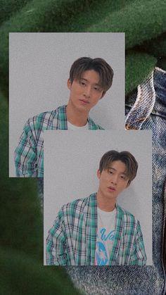 Kim Hanbin Ikon, Ikon Kpop, Ikon Member, Aesthetic Lockscreens, Cry Now, Ikon Wallpaper, Boys Like, Pretty Wallpapers, Backgrounds