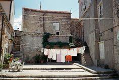 Dubrovnik Laudery