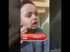 😸 Today Viral Video In India Funny Videos Kids Funny Videos For Kids Funny Baby Fails April 🐶 the best try not to laugh challenge funny…