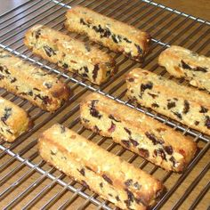 (Gluten free,Low glycemic index) 低糖質☆ソイジョイみたいな大豆バーの画像 Low Carb Sweets, Vegan Sweets, Low Carb Desserts, Sweets Recipes, Healthy Baking, Healthy Desserts, Fun Desserts, Low Carb Recipes, Cookie Recipes