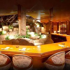 Restaurant Tokyo. SERYNA. Enjoy the finest genuine Kobe Beef Shabu-Shabu, Crab Shabu-Shabu and Japanese…