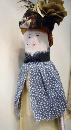 Работы художника Маши Дмитриевой - Текстильные Фантазии: интернет-магазин ткани для пэчворка и квилтинга - купить ткань из 100% хлопка (Москва)