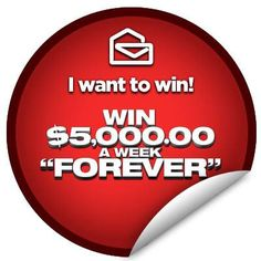 It's a ‪#‎truestory‬ that I Nettie Jenkins enter PCH as much as I can because I am a PCH SuperFan #1 and I really want to ‪#‎Win‬ a major prize from Publisher's Clearing House the house where dreams come true. (Smiles)