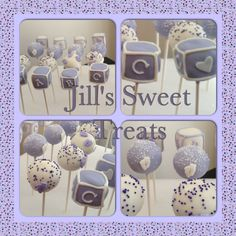 #cake #cakepops #colorful #awesome #blue #baking #birthday #cakeballs #delicious #delectable #edible #elegant #fun #food #favor #foodie #flowers #fondant #foodart #foodista #foodporn #foodagram #foodlover #foodtography #foodforfoodie #gift #glitsy #glamour #goodies #glamourous #instafood #instagram #bridal #shower #tasty #treats #tweegram #tweetgram #party #picstitch #sugar #scroll #sweets #sweettooth #cakelove #cakepoplove #white #cakepoplove #cakepopcraze #cakeswag