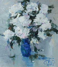 Белый букет цветы, букет