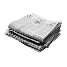 newspaper - Яндекс.Картинки #yandeximages ❤ liked on Polyvore featuring fillers, books, newspaper, backgrounds, accessories et magazine