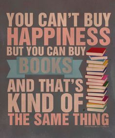 I Love Reading Book Quotes - Bing Images Books To Buy, I Love Books, Good Books, Books To Read, My Books, Quote Books, Amazing Books, The Words, Books And Tea
