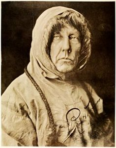 Roald Engelbregt Gravning Amundsen (1872–1928) was a Norwegian explorer of polar regions. He led the Antarctic expedition (1910-12) to discover the South Pole in December 1911 and he was the first expedition leader to reach the North Pole in 1926. He is also known as the first to traverse the Northwest Passage (1903–06). He disappeared in June 1928 while taking part in a rescue mission.
