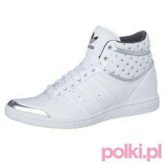 94b09280 buty adidas originals valley w sportowe za kostkę zamówienie|Darmowa ...
