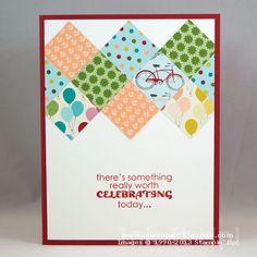 Squares-Birthday-Card.jpg 425×425 pixels