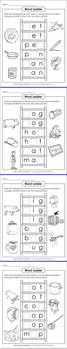 Phonics Letter Of The Week E Phonics Worksheets And Kindergarten