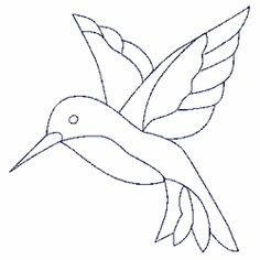 Picture result for stained glass stencil bird result # stained glass ste. - Picture result for stained glass stencil bird result # stained glass stencil bird - Embroidery Designs, Paper Embroidery, Embroidery Patterns Free, Quilting Designs, Quilting Stencils, Applique Templates Free, Bird Template, String Art Patterns, Bird Patterns