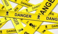 """Google'ın Güvenli Tarama Aracı Google.com'u """"Kısmen Tehlikeli"""" Buldu"""
