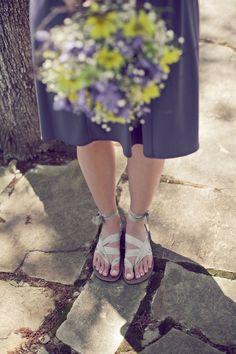 Sseko wedding :)