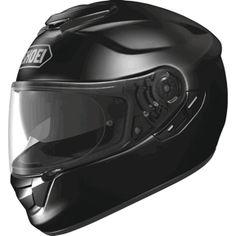 Casco Shoei GT -Air. Se trata del nuevo casco Sport-Touring de Shoei que se posiciona en un nuevo segmento dentro de la extensa gama de la marca. Se trata de un casco muy versátil, ya que aúna un sist...
