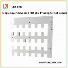 14 Best LED PCB images in 2018 | Printed circuit board, Boards, Pcb