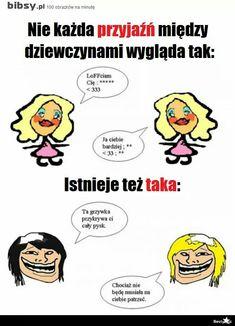Really Funny Memes, Wtf Funny, Funny Lyrics, Polish Memes, Harry Potter Wallpaper, Quality Memes, Comedy, Lol, Humor