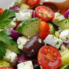 Mindful eten draait niet in de eerste plaats om afvallen, maar over inzicht krijgen in je eigen eetgedrag. …
