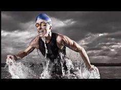 (10) Actividad Física, Ejercicio y Deporte - YouTube