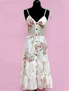 055136350 10 Best Japan Wardrobe images in 2013 | Cute dresses, Cute outfits ...