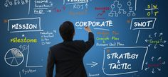 Doing Digital Right: Ensuring Alignment of Business Strategy and Transformation Planning | Inc.com