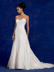 House of Brides   Wedding Dresses Online   Bridal Gowns