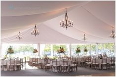 Kohler wisconsin wedding riverbend mansion american for Wedding venues open late