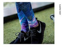 Midnight Leggings! ocdfashion.com Workout Leggings, Women's Leggings, How To Wear Leggings, Leggings Fashion, Skinny, Fitness, Thin Skinny