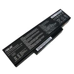 Asus A32-K72     http://www.batteryer.co.nz/Asus-laptop-batteries/Asus-A32-K72-battery.html