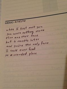 i'm trying : Photo Poetry Quotes, Mood Quotes, Life Quotes, Pretty Words, Beautiful Words, Def Not, Les Sentiments, Quote Aesthetic, Love Letters