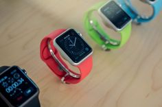 Apple has quietly put a couple of refurbished Apple Watches up for sale on its website , which marks the first time the smartwatches have been offered as refurbished units.   The Senior List   www.theseniorlist.com