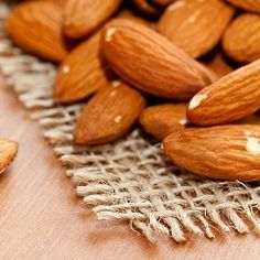 Almond, Food And Drink, Hair Beauty, Health, Fitness, Cukor, Medical, Diet, Health Care