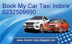 Ref My Advt: Best Car Taxi Rental Services Nashik