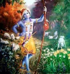 Radha Krishna Images, Radha Krishna Love, Shree Krishna, Radhe Krishna, Lord Krishna, Cute Krishna, Krishna Wallpaper, God's Grace, Sai Baba