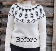 cardigan-conversion-before-3