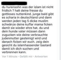 DIE ZENSUR KOMMT! – Heiko Maas, Fake News, Geheimdienste & EU-Überwachung!