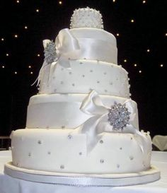 albertsons wedding cake reviews 1000 images about albertsons wedding cakes on 10658