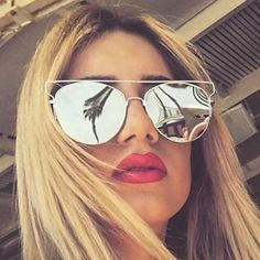 6369cb9706182 40 Popular Sensational Sunglasses images in 2019