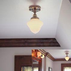 Lights Fixtures from Ballantrae™ Family Light Bathroom | Brass Light Gallery