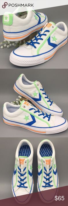 12 Best Converse star patches images | Patches, Pin, patches