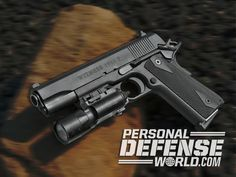 Meet the Witness 1911 Polymer Tanfoglio, the ready-to-pack single-stack classic! 9mm Pistol, You Magazine, Personal Defense, Guns And Ammo, Vacation Places, Concealed Carry, Hand Guns, Hunting, Shops