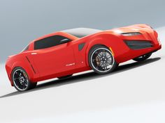 2014 Pontiac Firebird ss 2014 Pontiac Firebird Wheels – Automobile Magazine