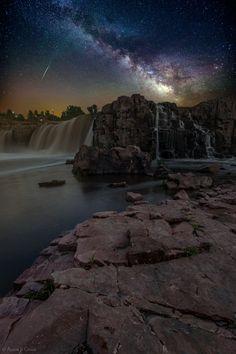 Photo Sioux Falls -South Dakota - USA - by J. Groen on 500px