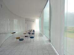 Nakahechi artsalon interior - 熊野古道なかへち美術館 - Wikipedia