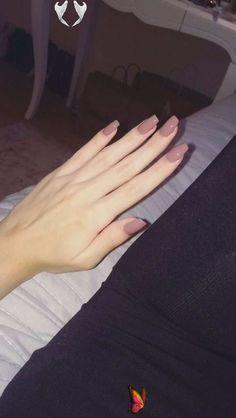 xxpineight15 73+ amazing summer manicure ideas to try this season 26 » elroystores.com  - Nail Design -#unas #elegantes #unaselegantes<br>