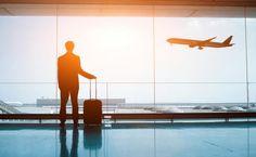 Descubre los destinos más buscados y si la llegada de Trump afectará los vuelos.