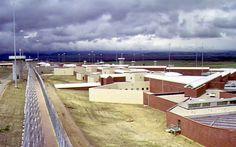 Resultado de imagem para Prisão Diyarbakir – Turquia