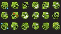 Emotiki, the first Maori emoji keyboard, will be available free. A green smiling tiki will replace the ubiquitous yellow smiley face in the first Maori emoji keyboard. Smartphone Keyboard, Emoji Keyboard, Articles For Kids, Kids News, Photo Supplies, Maori Designs, Nz Art, Maori Art, Cool Small Tattoos